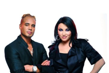 2 Unlimited po latach – jak forma?