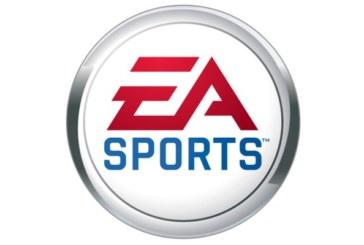 Jak wygląda legendarny lektor EA Sports?