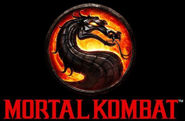 Mortal Kombat [Theme song]