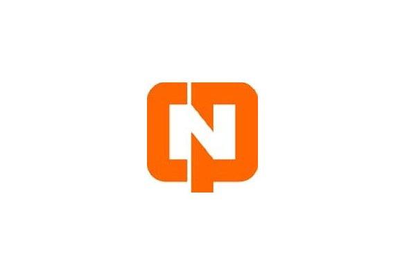 Stare logo CPN i benzyna po 1,61 zł