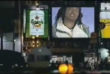 N-Trance feat. Rod Stewart – Do You Think I´m Sexy