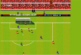 Sensible World of Soccer – wspominek ciąg dalszy