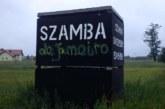 Szamba! … de Janeiro