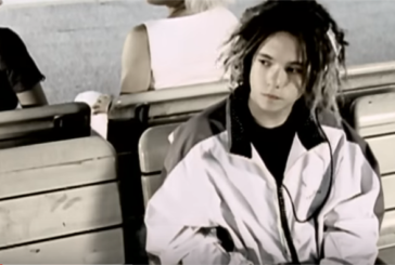 Bomfunk MC's – Freestyler
