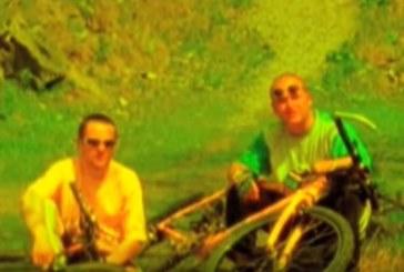 Yaro – Rowery Dwa