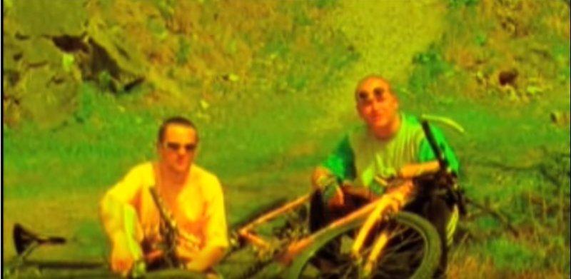 Yaro - Rowery Dwa