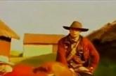 Stachursky – Kowbojskie Życie