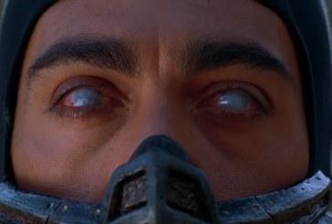 Mortal Kombat w jakości HD – cały film