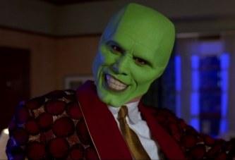 Klasyka VHS – Maska w pełnej wersji HD