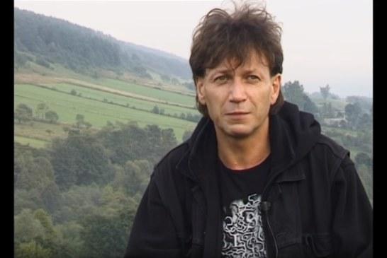 KSU Legenda Bieszczad, legenda rocka – film dokumentalny