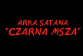 Best of… Arka Satana