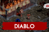 Diablo | PODCAST 04
