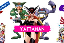 Yattaman | Podcast 07
