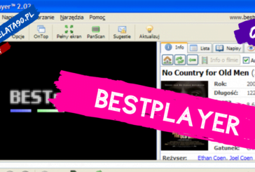 BESTplayer | Podcast 09